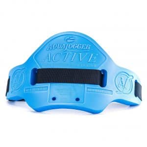 AquaJogger Active Exercise Belt