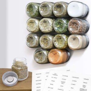 IMPRESA Gneiss Spices – 15 Pack