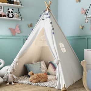 Sumbababy Teepee for Kids