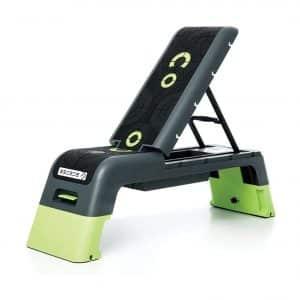 Escape Multipurpose Fitness deck