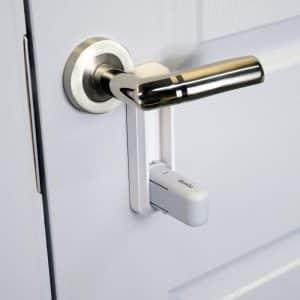 BeeGo Child Door Lock
