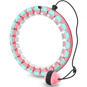 smart hoops for adults